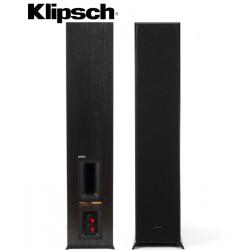 Klipsch RP-6000F – Kolumna podłogowa