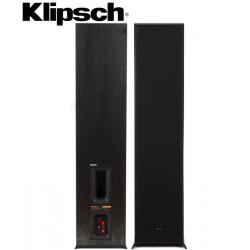 Klipsch RP-8000F – Kolumna podłogowa 1 sztuka