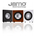 SUBWOOFER AKTYWNY JAMO J10
