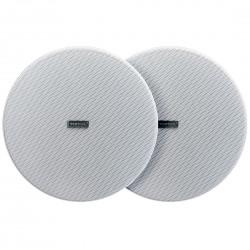 Tonsil ZGSU 30A + ZGSU 30P – Zestaw głośników sufitowych