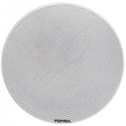Tonsil ZGSU 40A – Aktywny głosnik sufitowy Bluetooth