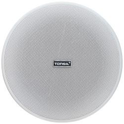 Tonsil ZGSU 20 Aktiv – Aktywny głosnik sufitowy Bluetooth