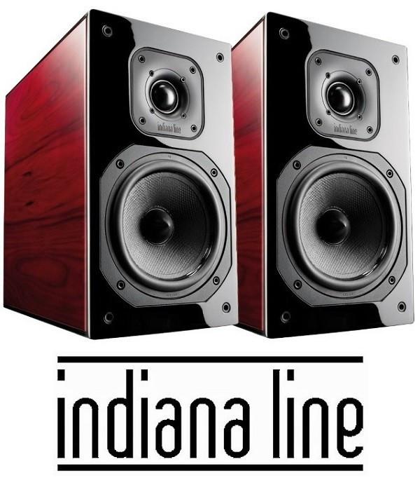 Kolumny podstawkowe indiana line diva 255 - Indiana line diva ...