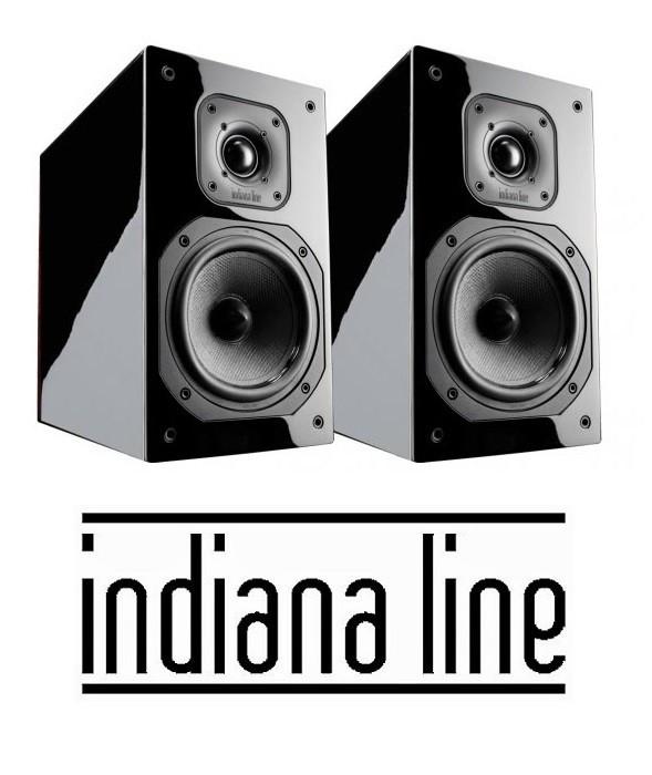 Kolumny podstawkowe indiana line diva 252 - Indiana line diva 650 prezzo ...