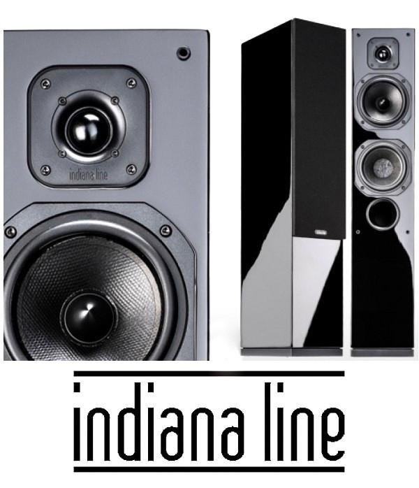 Kolumny pod ogowe indiana line diva 552 - Indiana line diva ...