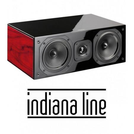 Kolumna centralna Indiana Line Diva 755