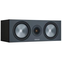 Monitor Audio Bronze C150 - Kolumna centralna