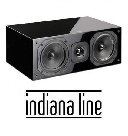 KOLUMNA CENTRALNA INDIANA LINE DIVA 752