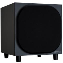 Monitor Audio Bronze W10 6G - Aktywny subwoofer