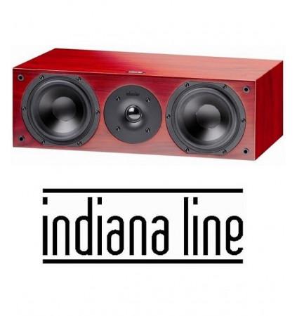 KOLUMNA CENTRALNA INDIANA LINE MUSA 705
