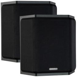 Monitor Audio Bronze 6G FX – Kolumny efektowe surround (para)