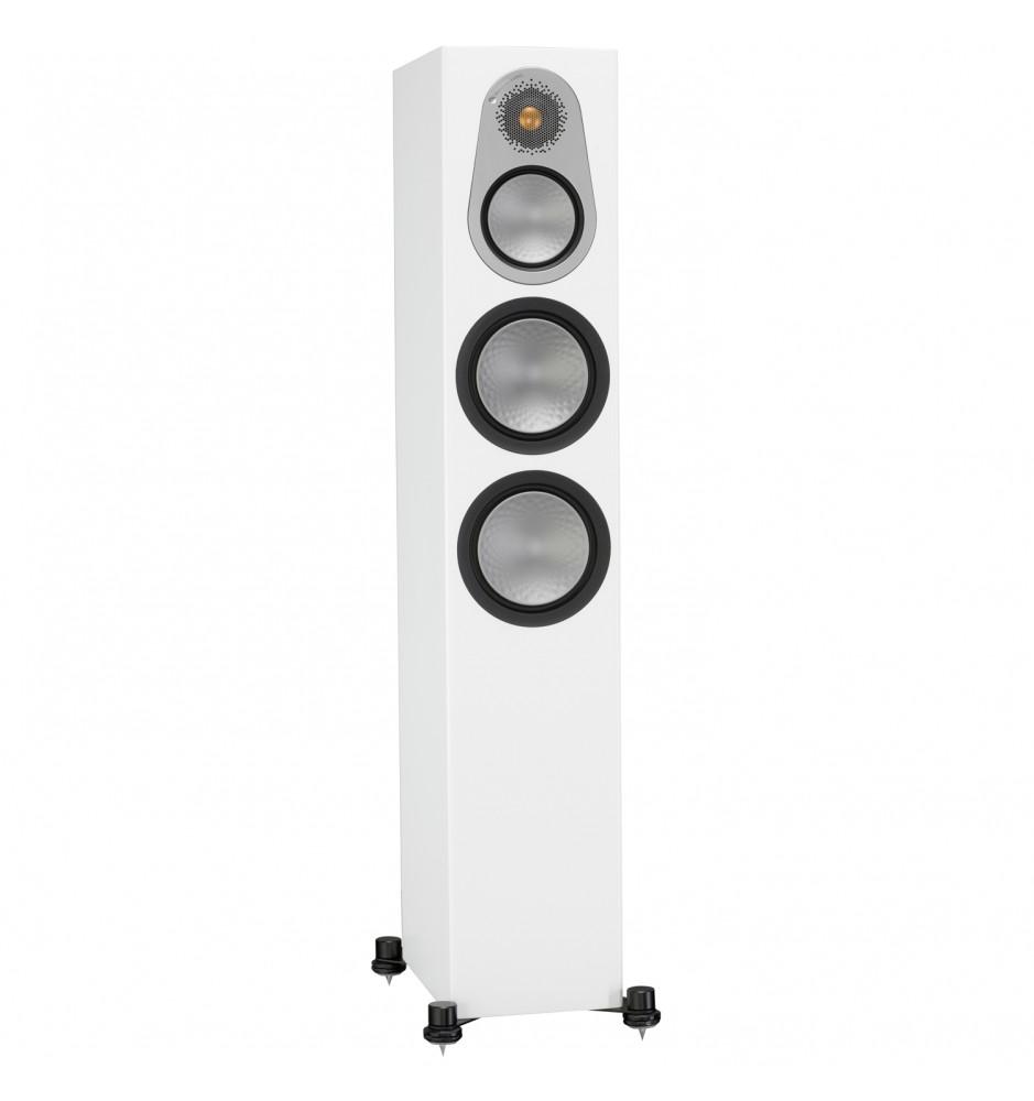 Monitor Audio Silver 6G 300 – Kolumna podłogowa