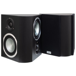 TAGA HARMONY S-100 v.3 - Kolumny surround