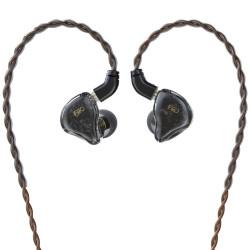 FiiO FD1 - Słuchawki...