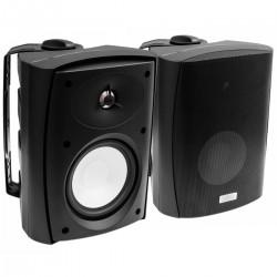 TAGA Harmony TOS Platinum-60 - Głośniki zewnętrzne
