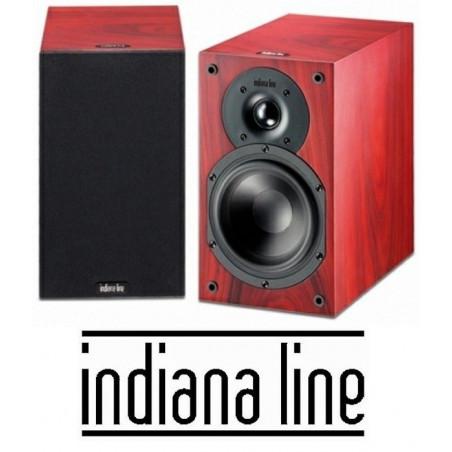 Kolumny podstawkowe Indiana Line Musa 105
