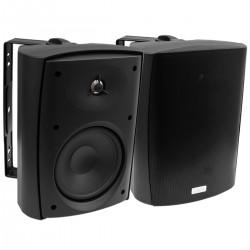 TAGA Harmony TOS Platinum-100 SE - Głośniki zewnętrzne