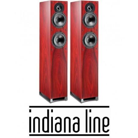 Kolumny podłogowe Indiana Line Musa 505