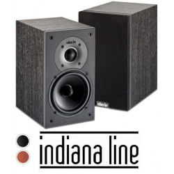 KOLUMNY PODSTAWKOWE INDIANA LINE TESI 240