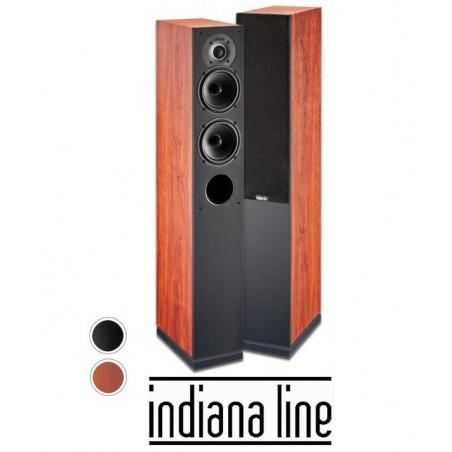 Kolumny podłogowe Indiana Line Tesi 540