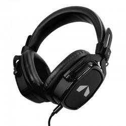Encore RockMaster OE - Słuchawki nauszne