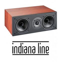 KOLUMNA CENTRALNA INDIANA LINE TESI 740