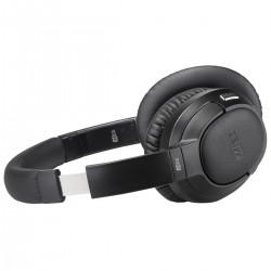 MEE Audio Matrix Cinema ANC - Bezprzewodowe słuchawki nauszne Bluetooth 5.0