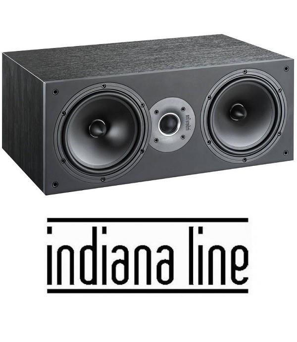 KOLUMNA CENTRALNA INDIANA LINE TESI 760