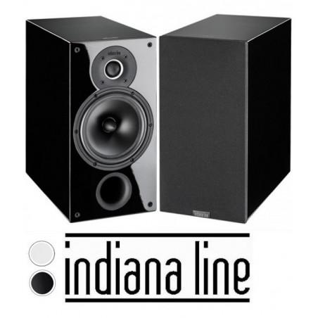 Kolumny podstawkowe Indiana Line Tesi 262