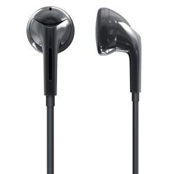 FiiO EM3S - Słuchawki douszne z mikrofonem