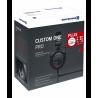 Słuchawki Beyerdynamic Custom One Pro Plus