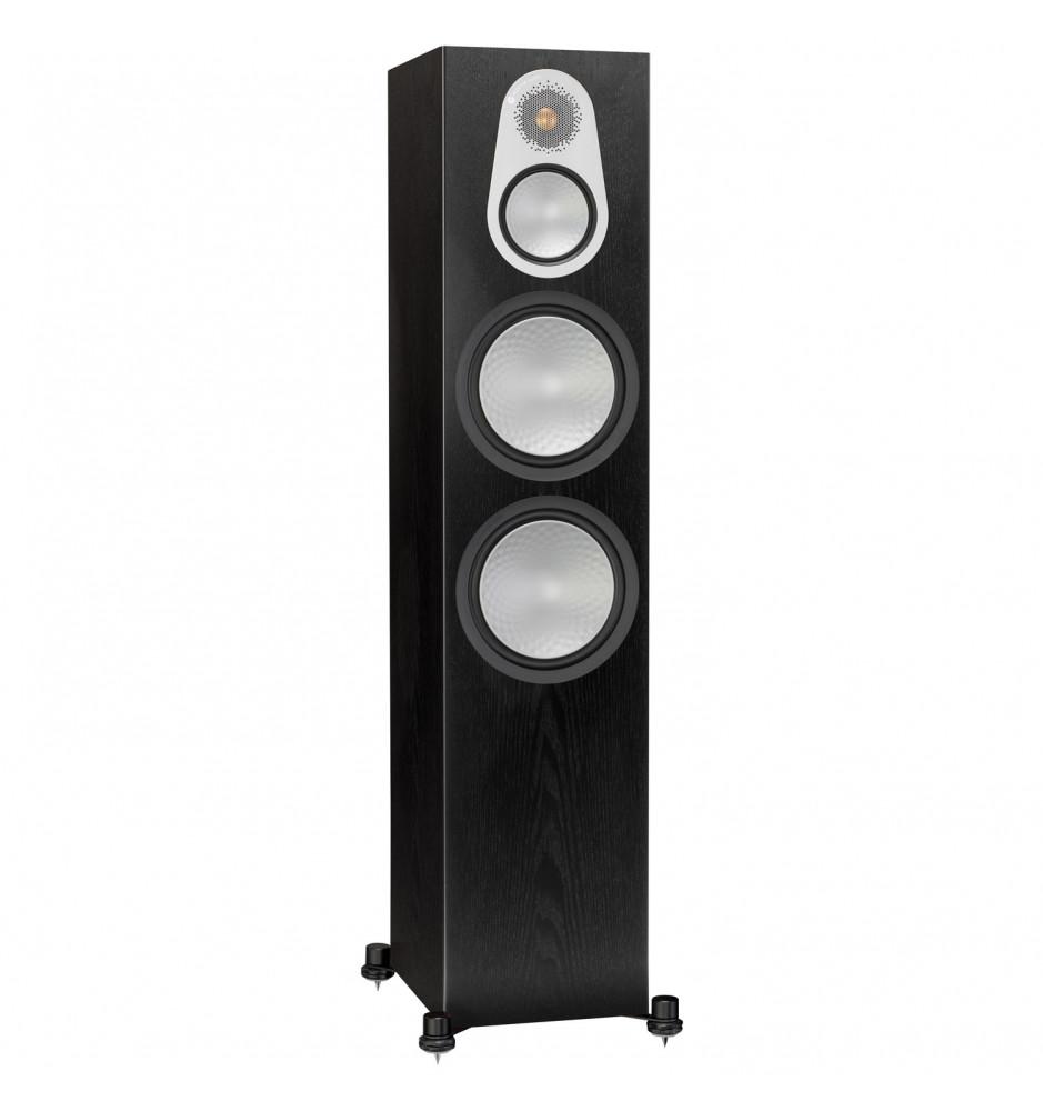 Monitor Audio Silver 6G 500 – Kolumna podłogowa