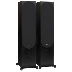 Monitor Audio Silver 6G 500 – Kolumny podłogowe (para)