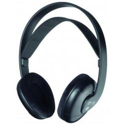 Słuchawki Nauszne Beyerdynamic DT 235