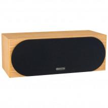 Monitor Audio Silver 6G C150 – Kolumna centralna