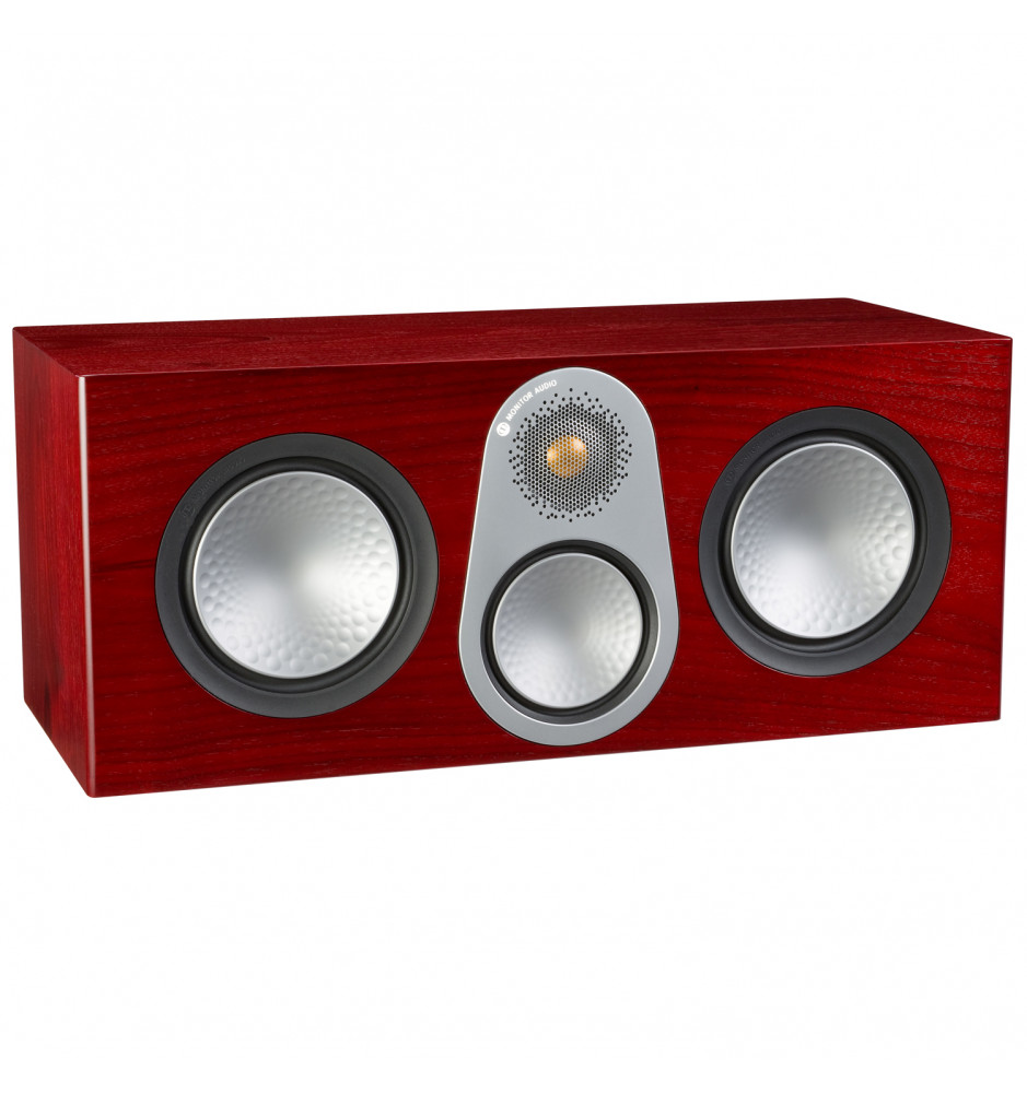 Monitor Audio Silver 6G C350 – Kolumna centralna