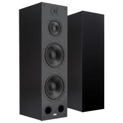 Kolumny głośniki podłogowe STX F-360n