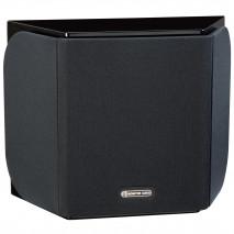 Monitor Audio Silver 6G FX – Kolumny efektowe surround (para)