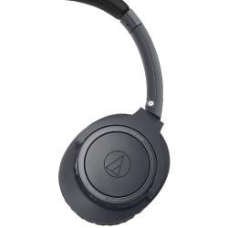 Audio-Technica ATH-SR30BT - Słuchawki wokółuszne bezprzewodowe