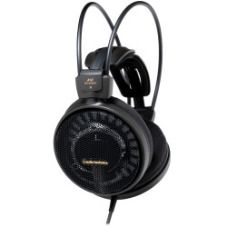 Audio-Technica ATH-AD900X - Słuchawki nauszne