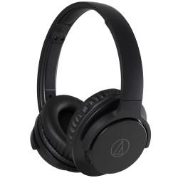 Audio-Technica ATH-ANC500BT - Słuchawki nauszne bezprzewodowe