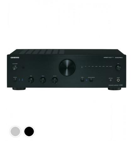 Zintegrowany wzmacniacz stereo Onkyo A-9050