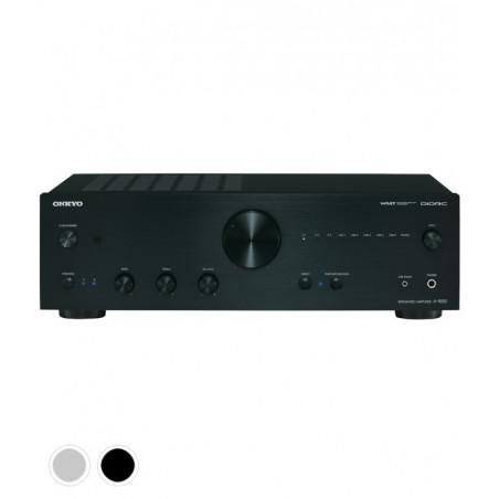 Onkyo A-9050 Zintegrowany wzmacniacz stereo