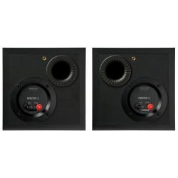 Monitor Audio Monitor 50 - Kolumny podstawkowe (para)