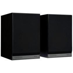 Monitor Audio Monitor 100 - Kolumny podstawkowe (para)