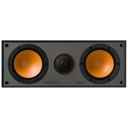 Monitor Audio Monitor C150 - Kolumna centralna