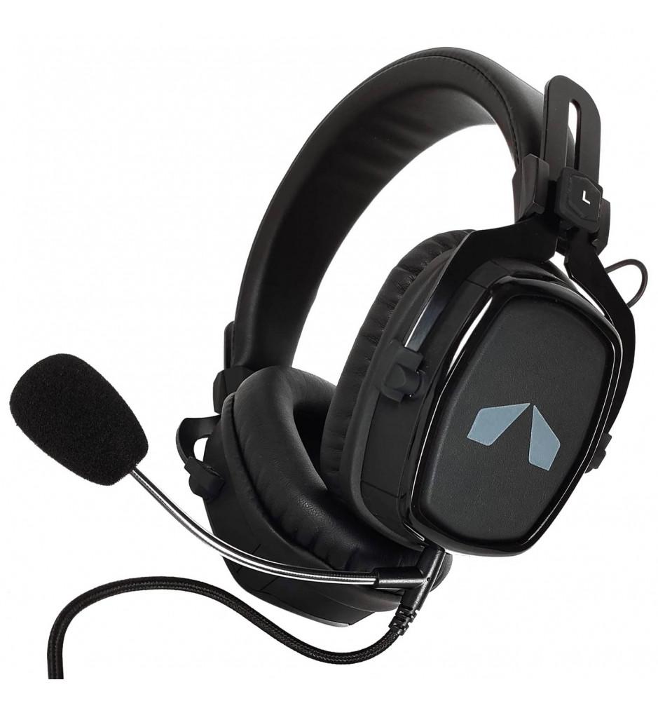Encore RockMaster OE Gaming - Słuchawki nauszne
