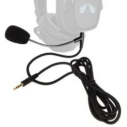 Encore Gaming Edition - Przewód do słuchawek z mikrofonem