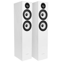 Pylon Audio Pearl 25 Biały HG – Kolumny podłogowe (para)