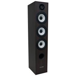 Pylon Audio Pearl 27 Wenge – Kolumna podłogowa